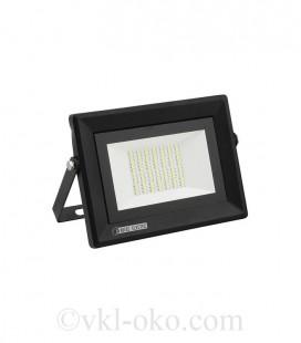 Прожектор светодиодный PARS-50 50W