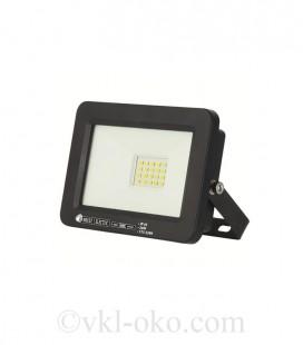 Прожектор светодиодный ASLAN-20 20W