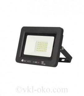 Прожектор светодиодный ASLAN-30 30W