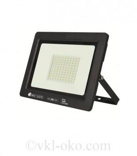 Прожектор светодиодный ASLAN-100 100W