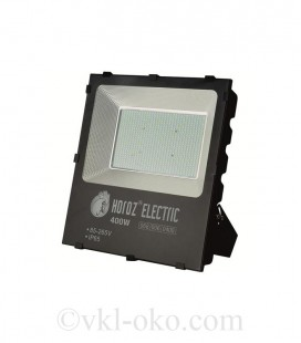 Прожектор светодиодный LEOPAR-400 400W