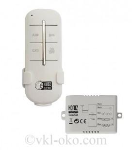 Пульт дистанционного управления CONTROLLER-2