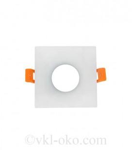 Накладной галогеновый светильник KARANFİL-S 50W
