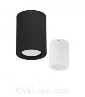 Накладной светодиодный светильник SANDRA-5/XL 5W