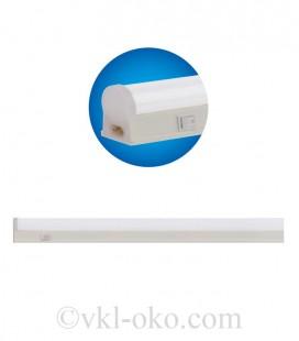 Линейный светодиодный светильник балка OMEGA-16 16W