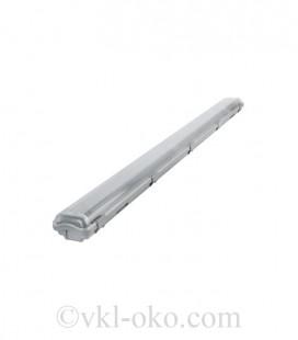 Корпус для led ламп PROFIX-120D