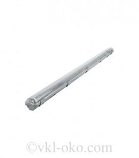 Корпус для led ламп PROFIX-120S