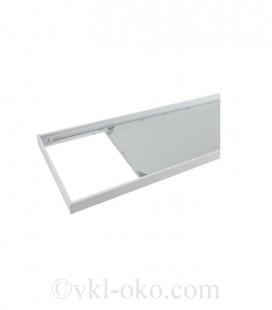 Рамка для панели FRAME-30120