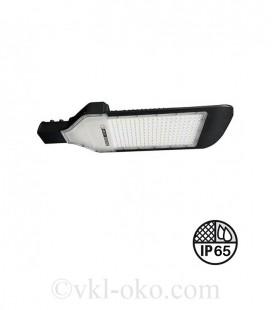 Уличный светодиодный светильник ORLANDO-200 200W