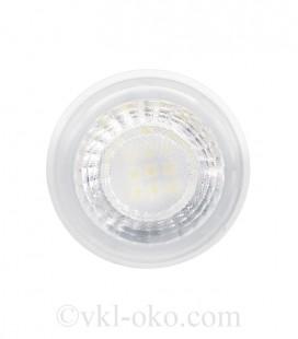 Светодиодная лампа Saffit LB-194 6W G5.3