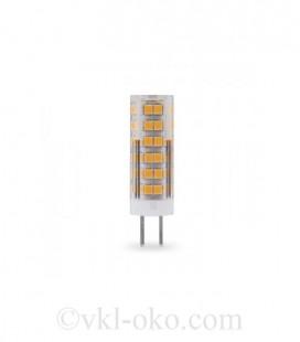 Светодиодная лампа LB-433 5W G4