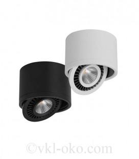 Светодиодный светильник Feron AL523 10W