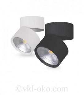 Светодиодный светильник Feron AL541 20W