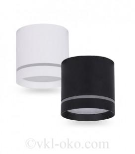 Светодиодный светильник Feron AL543 10W