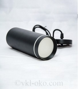 Светодиодный светильник Feron HL570 14W
