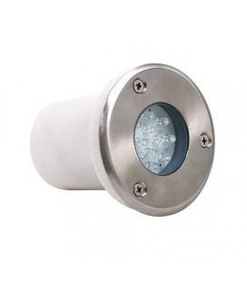Тротуарный светильник встраиваемый HOROZ SAFİR HL 940L 1.2W