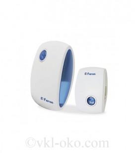 Звонок беспроводной Feron Е-376