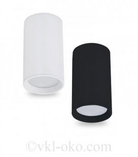 Накладной светильник Feron ML301 без лампы