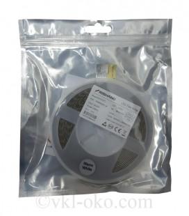 Светодиодная лента RISHANG RD00C8TC-A 24V IP33 теплый белый