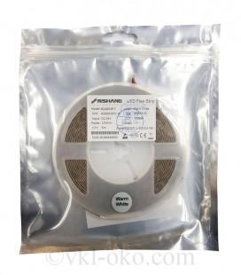 Светодиодная лента RISHANG RD00C8TC-A 24V IP20 белый