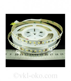 Светодиодная лента RISHANG RZ00C0TC-A 12V IP33 теплый белый