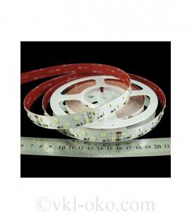 Светодиодная лента RISHANG R0B96TD 24V IP33 теплый белый