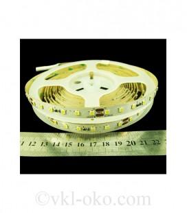 Светодиодная лента RISHANG R0084TD-A 24V IP33 холодный белый