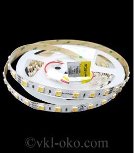 Светодиодная лента RISHANG RD0060AC-B 24V IP20 теплый белый+холодный белый