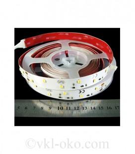 Светодиодная лента RISHANG R0B48TD 24V IP33 белый