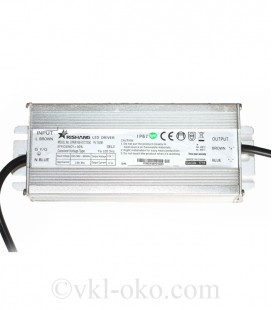 Блок питания RISHANG CPAW100-0120833 100W
