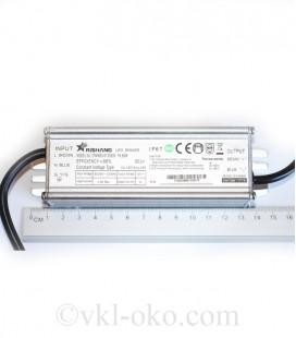 Блок питания RISHANG CPAW60-0120500 60W
