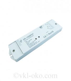 Контроллер-приемник SUNRICHER SR-1006FA3
