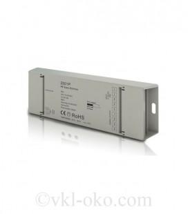 Контроллер, приемник сигнала SUNRICHER SR-2501P