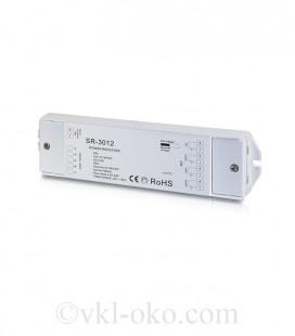 LED-повторитель SUNRICHER SR-3002