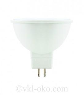Светодиодная лампа Biom BT-562 7W GU5.3