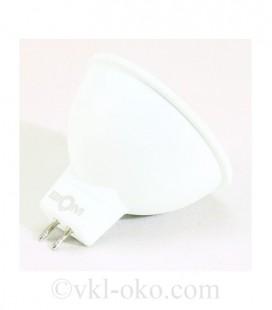 Светодиодная лампа Biom BT-542 4W GU5.3