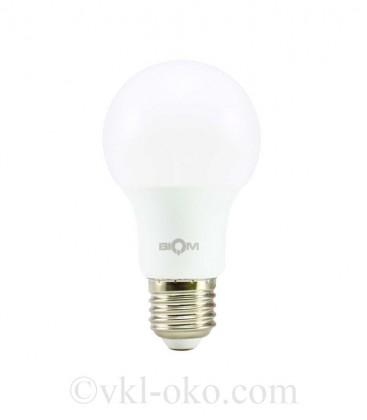 Светодиодная лампа Biom BT-511 12W E27