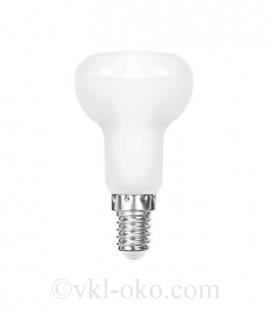 Светодиодная лампа Biom BT-554 7W E14