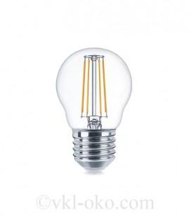 Светодиодная лампа Biom FL-301 4W E27