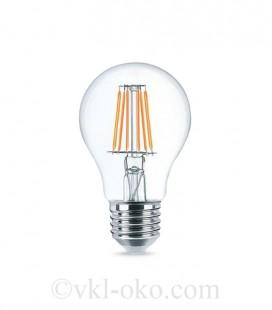 Светодиодная лампа Biom FL-311 8W E27