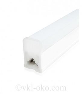 Линейный светодиодный светильник Biom OEM T5 Y-600-9W-PL