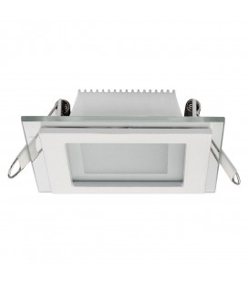 Светильник потолочный LED Horoz MARIA-6W  HL 684LG 6000K