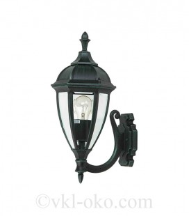 Светильник парковый Lusterlicht California I 1356S