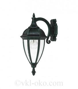 Светильник парковый Lusterlicht California I 1357S