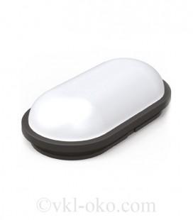 Светодиодный светильник Horoz AYDOS-20 20W влагозащищенный
