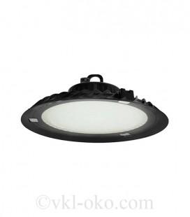 Светильник подвесной Horoz GORDION-100 100W влагозащищенный