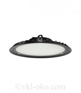 Светильник подвесной Horoz GORDION-150 150W влагозащищенный