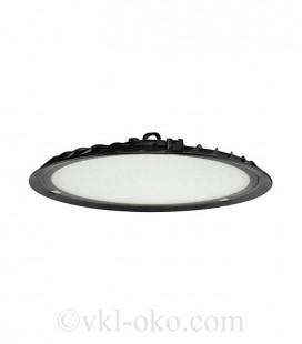 Светильник подвесной Horoz GORDION-200 200W влагозащищенный