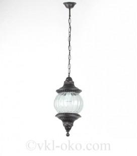 Светильник подвесной KX-17018/P CFG