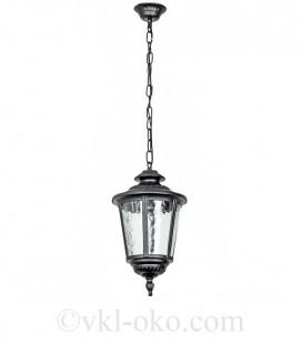 Светильник подвесной KX-4906 BK